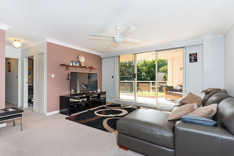 108/6 Wentworth Drive Liberty Grove 2138