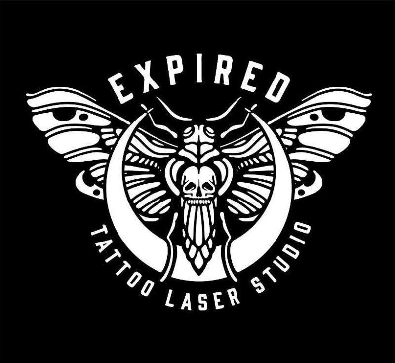 Expired Laser Studio - Canberra