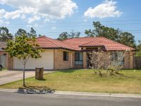 49 Meadowbrook Drive Meadowbrook, Qld