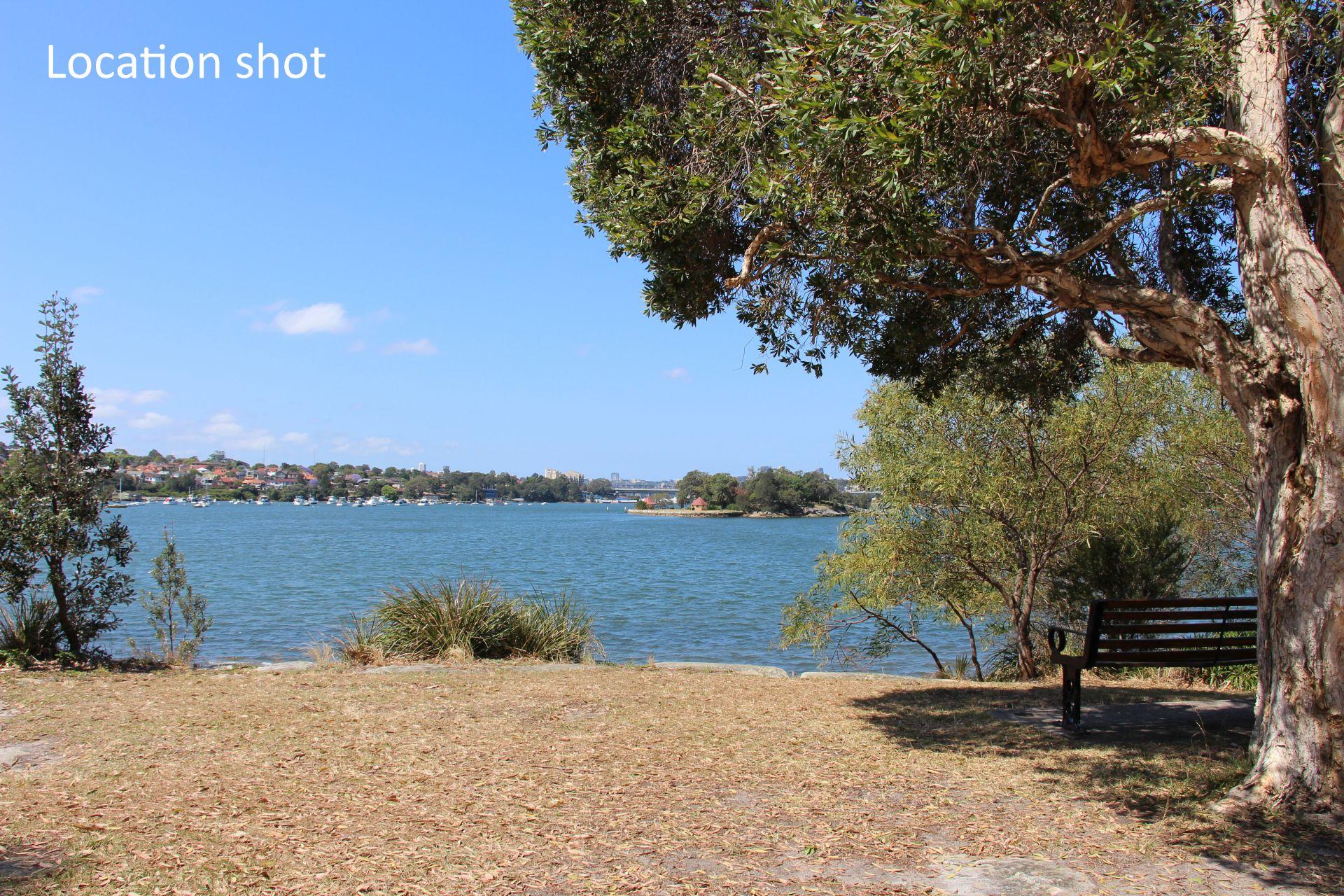 29 Nield Avenue, Rodd Point NSW