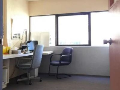 TIDY OFFICE/MEDICAL - COMPETITIVE RATES ON OFFER!