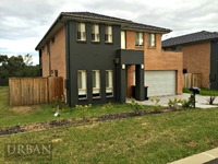 6 Stonecutters Drive Colebee, Nsw