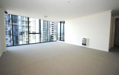 The Sentinel: 17th Floor - Stunning Apartment In A Fantastic Location!