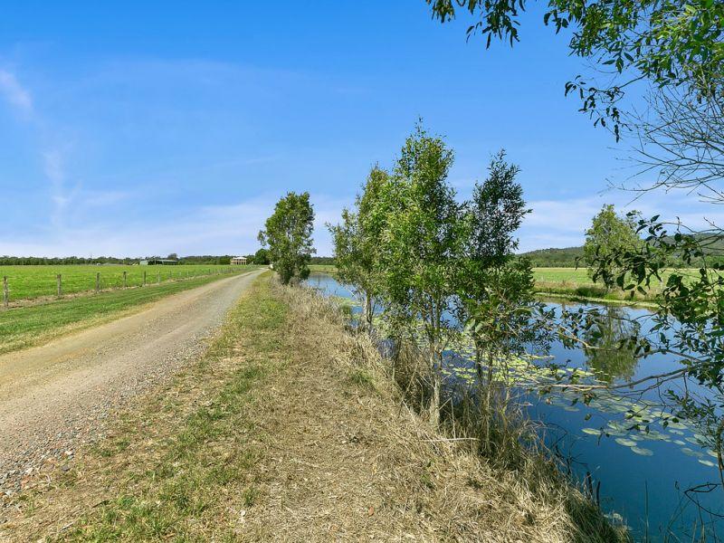 Noosa Hinterland Quality Rural Holding