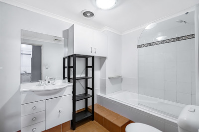 7/753 - 769 New Canterbury Road, Dulwich Hill