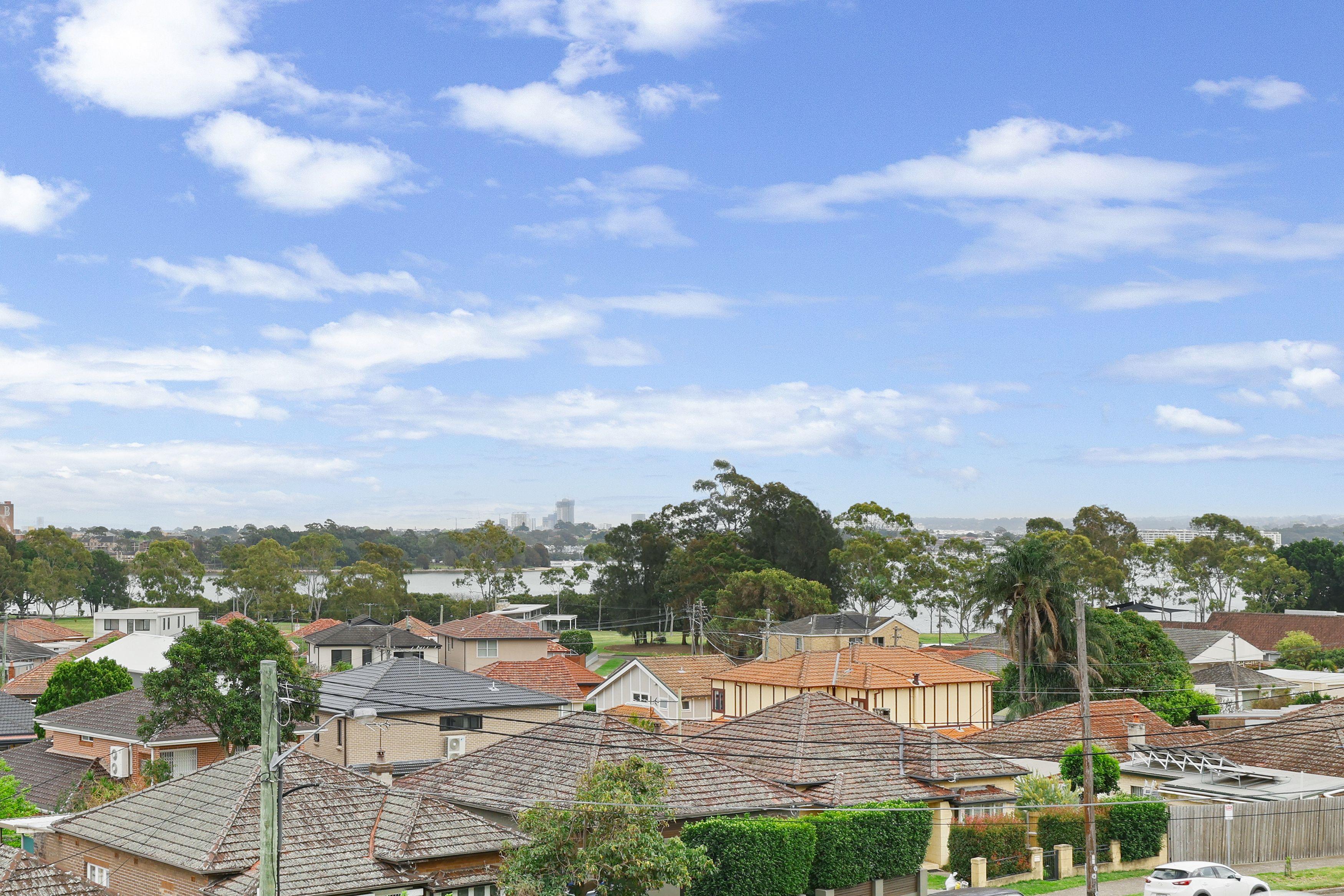 306/3 McKinnon Avenue, Five Dock NSW 2046