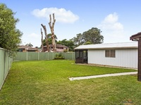 56 Norman Ave, Hammondville