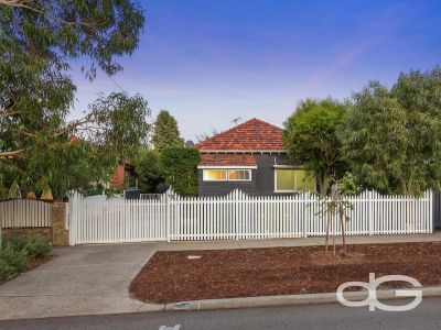 34 Fifth Ave, Beaconsfield