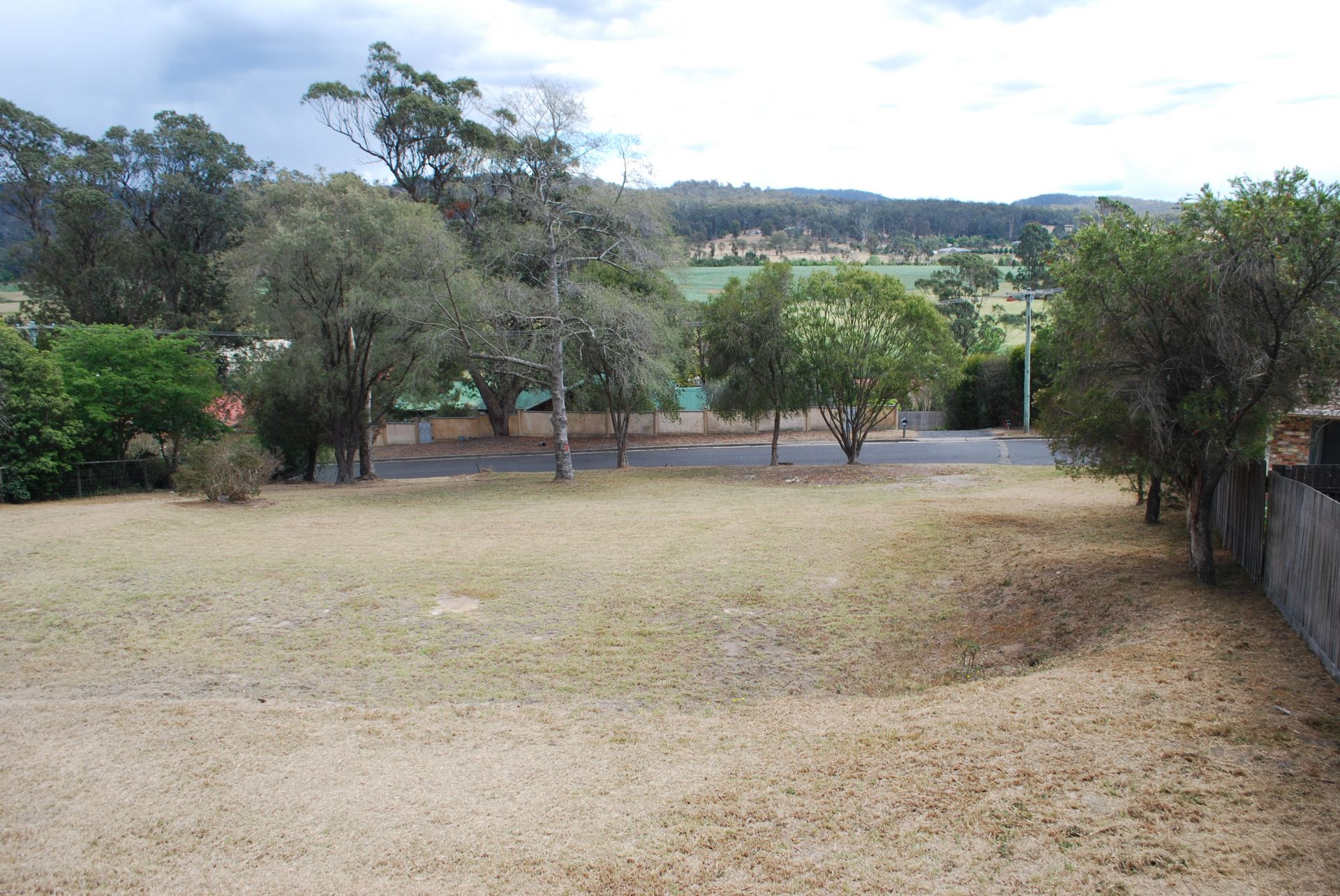 32-34 Northview Drive, South Pambula