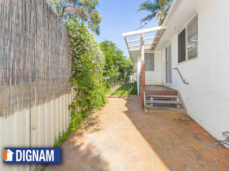 1/13 Pioneer Road, Bellambi NSW