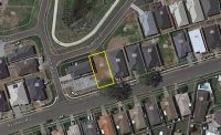 VENDOR SAYS SELL, DUAL ACCESS PRIME VACANT LAND OVERLOOKING WETLANDS