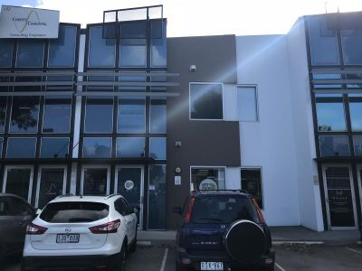i83 - 63-85 Turner St, Port Melbourne