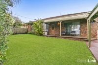 1 Koiyog Road Wyee, Nsw