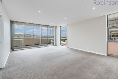Level 6/604/23 Ravenshaw Street, Newcastle West