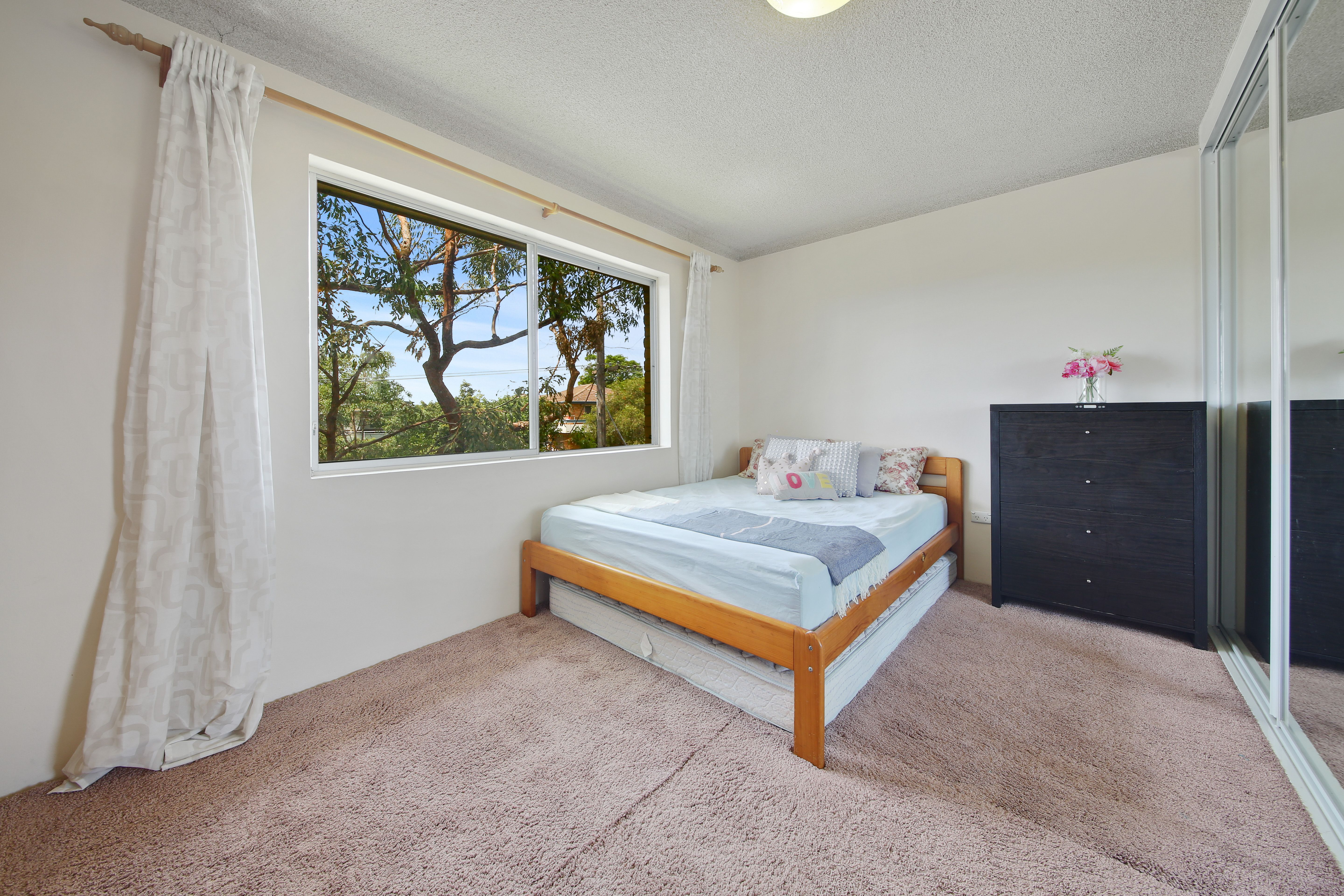 7/26 Westminster Avenue Dee Why 2099