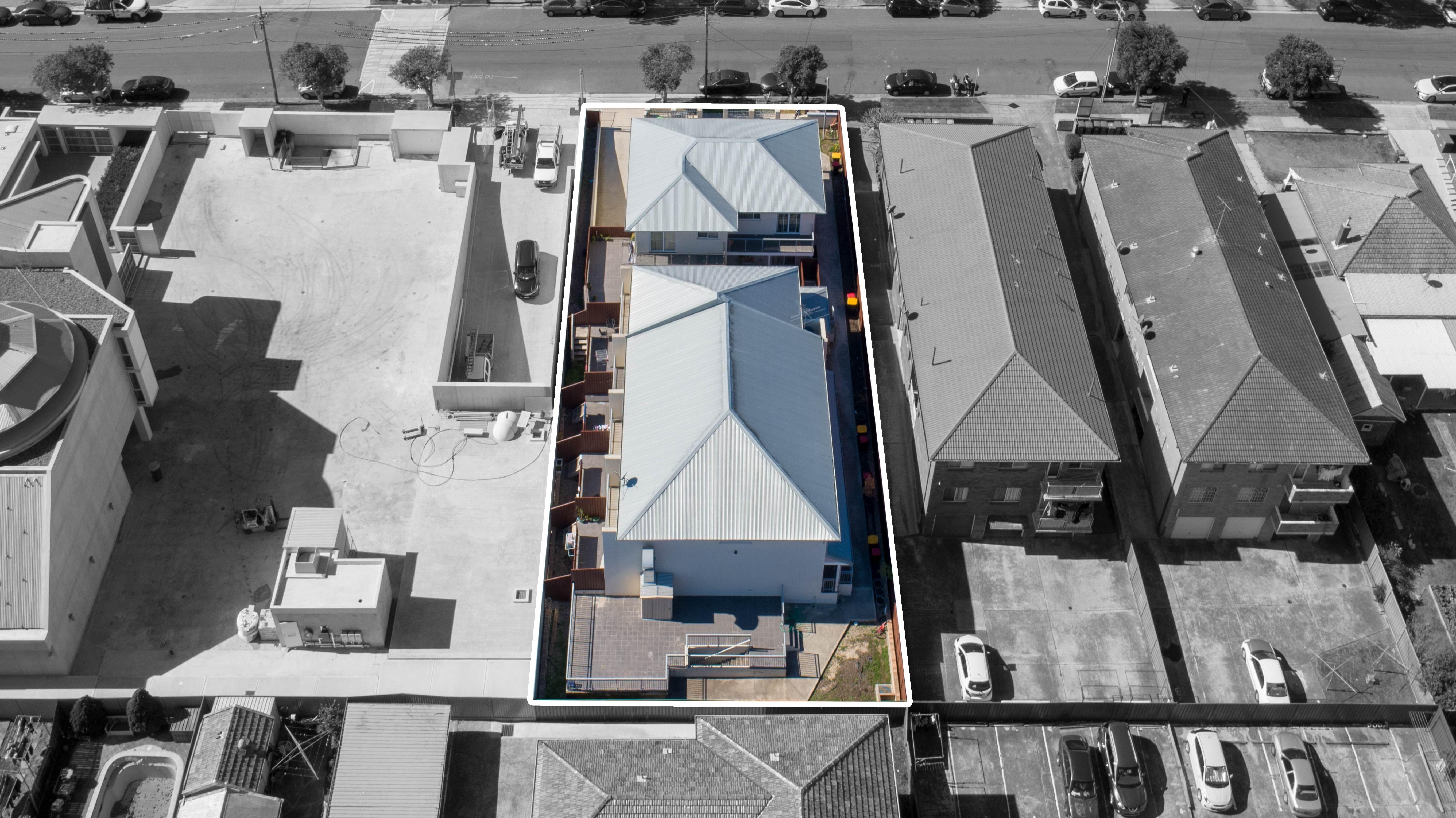 35 Matthews Street, Punchbowl NSW 2196