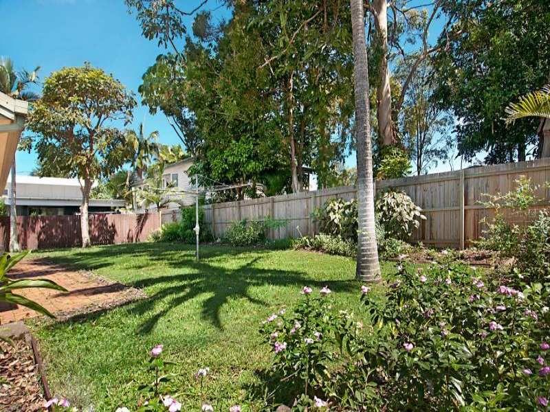 111 George Street, Tewantin QLD 4565