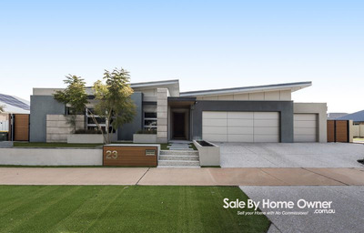 Contemporary Masterpiece! Prepare to be WOWED! Motivated owners must sell. Massive price drop.