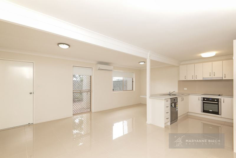 BEAUTIFULLY RENOVATED TWO BEDROOM TOWNHOUSE
