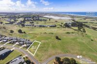 1/15 Plantation Drive Barwon Heads, Vic