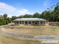 325 UNION LANE Bylands, Vic