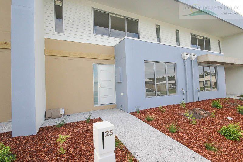25 Henning Crescent, Meridan Plains, QLD
