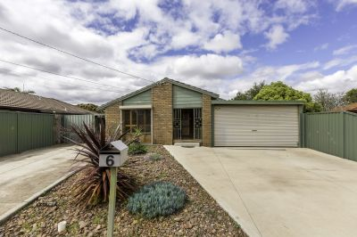 FANTASTIC FAMILY HOME ON FLINDERS!