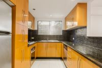 Large Apartment With Direct Lift Access And Secure Parking