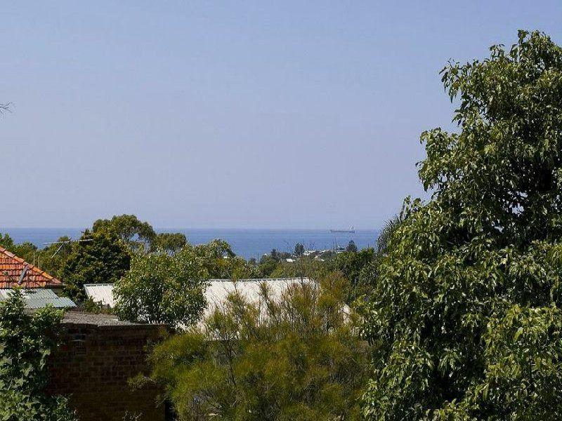 , Thirroul NSW