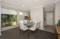 11 Argyle Estate - Beautifully upgraded two bedroom villa with stone bench tops, new kitchen and bathroom