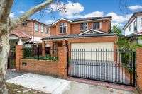 225 Homebush Road, Strathfield