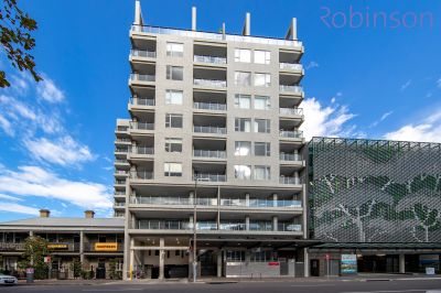 75/741 Hunter Street, Newcastle West