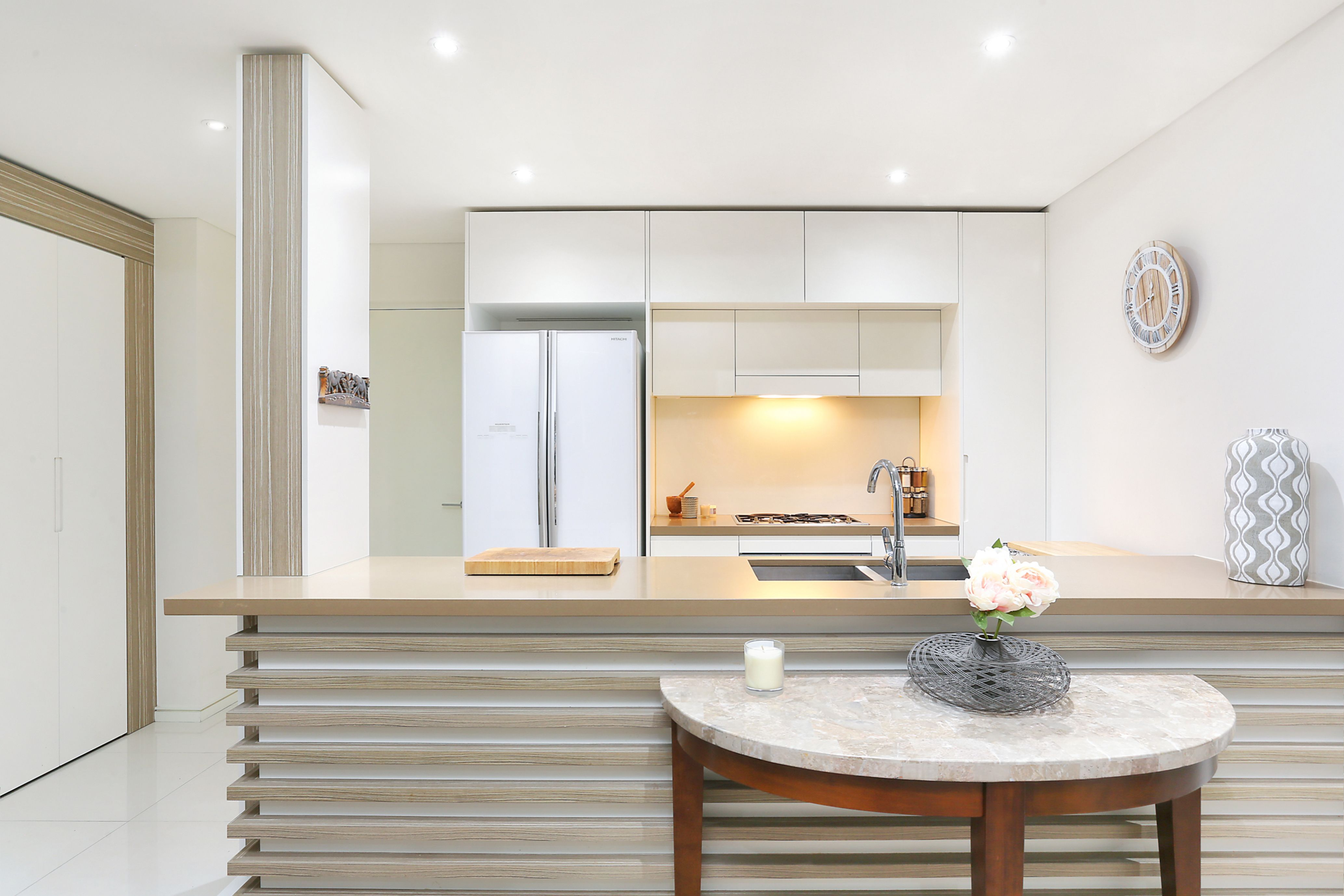 82/54A Blackwall Point Road, Chiswick
