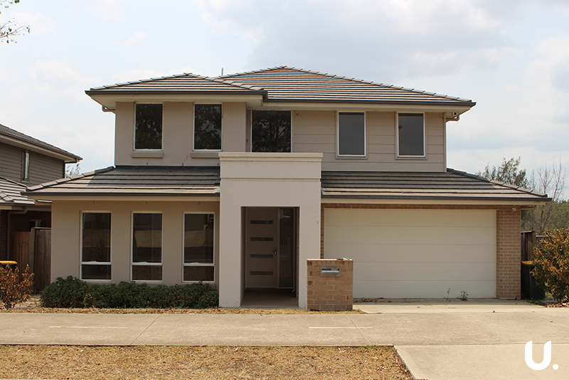 Colebee 28 Stonecutters Drive