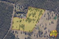 Approx. 29.65 Acres – Must Sell!
