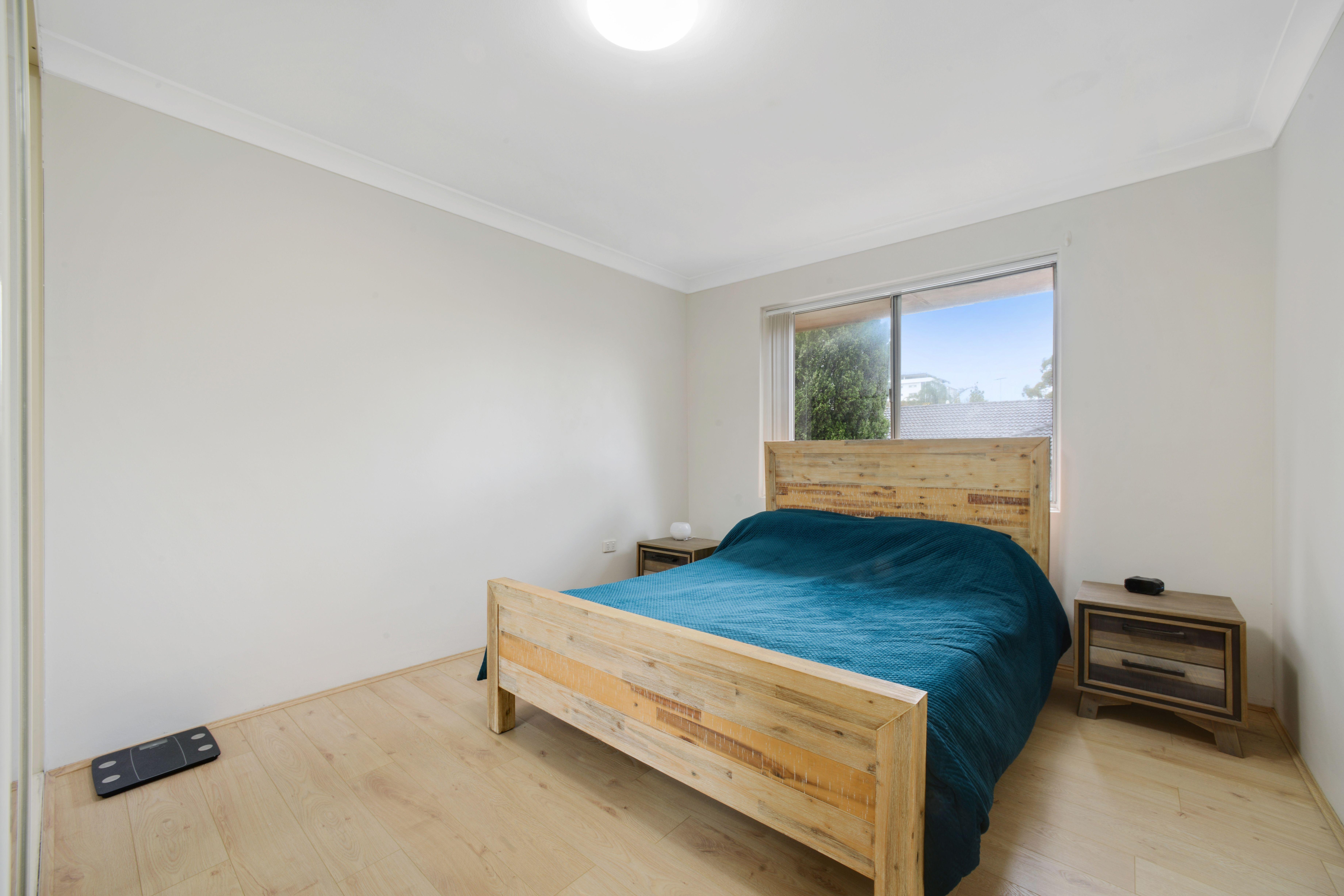 7/10 Margaret Street, Strathfield NSW 2135
