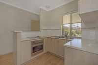 Unit 29 Lakeside Gardens - Pleasant two-bedroom unit maximising the ease of living.