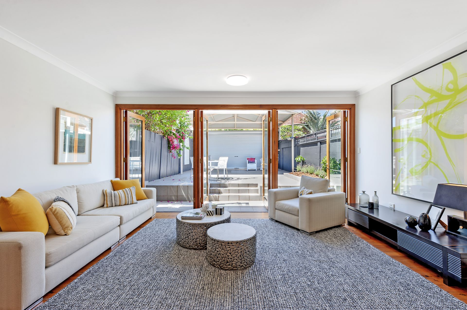 149 Albany Road, Stanmore