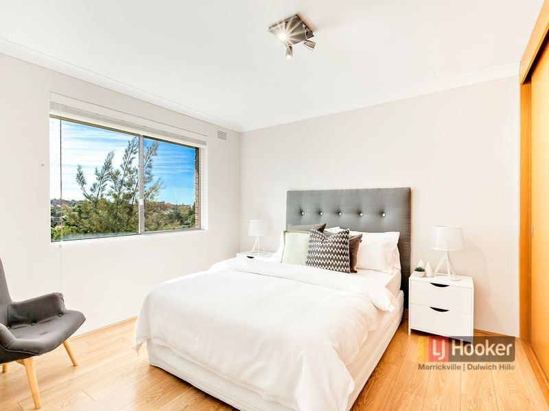 15/24-26 Keith Street, Dulwich Hill