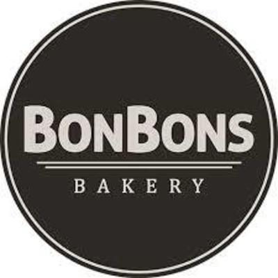 Bon Bons Bakery Cafe in South East - Ref: 18315
