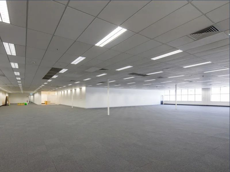 Office space in premium location in Chullora