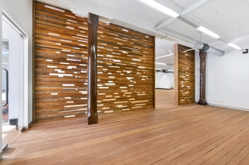 Surry Hills Masterpiece - Creative HQ - Available 2020