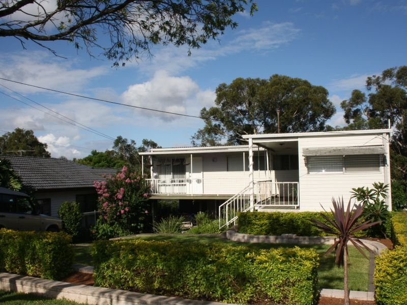 12 Riverview Road Padstow Heights 2211