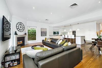 6 Melville Avenue, Strathfield
