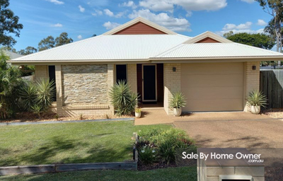 3 Bedroom Stunner! Book an Inspection Today