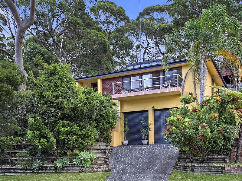 10 Warrangarree Drive, Woronora Heights NSW 2233