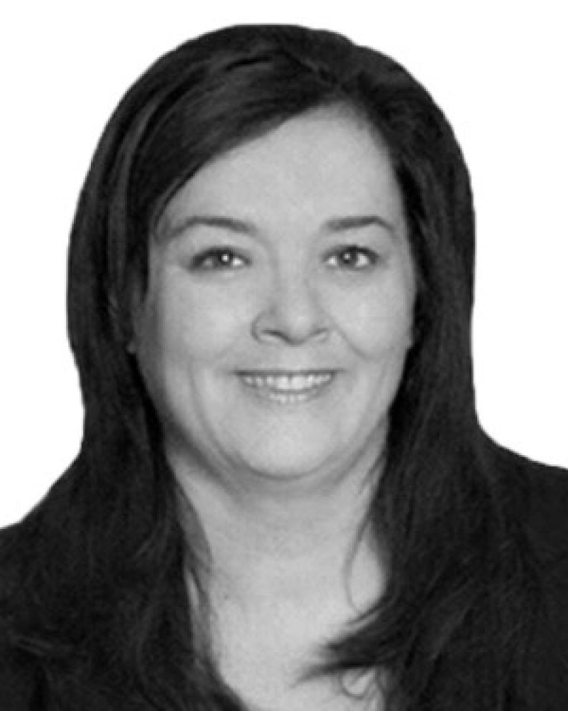 Lesley Nuttall Real Estate Agent