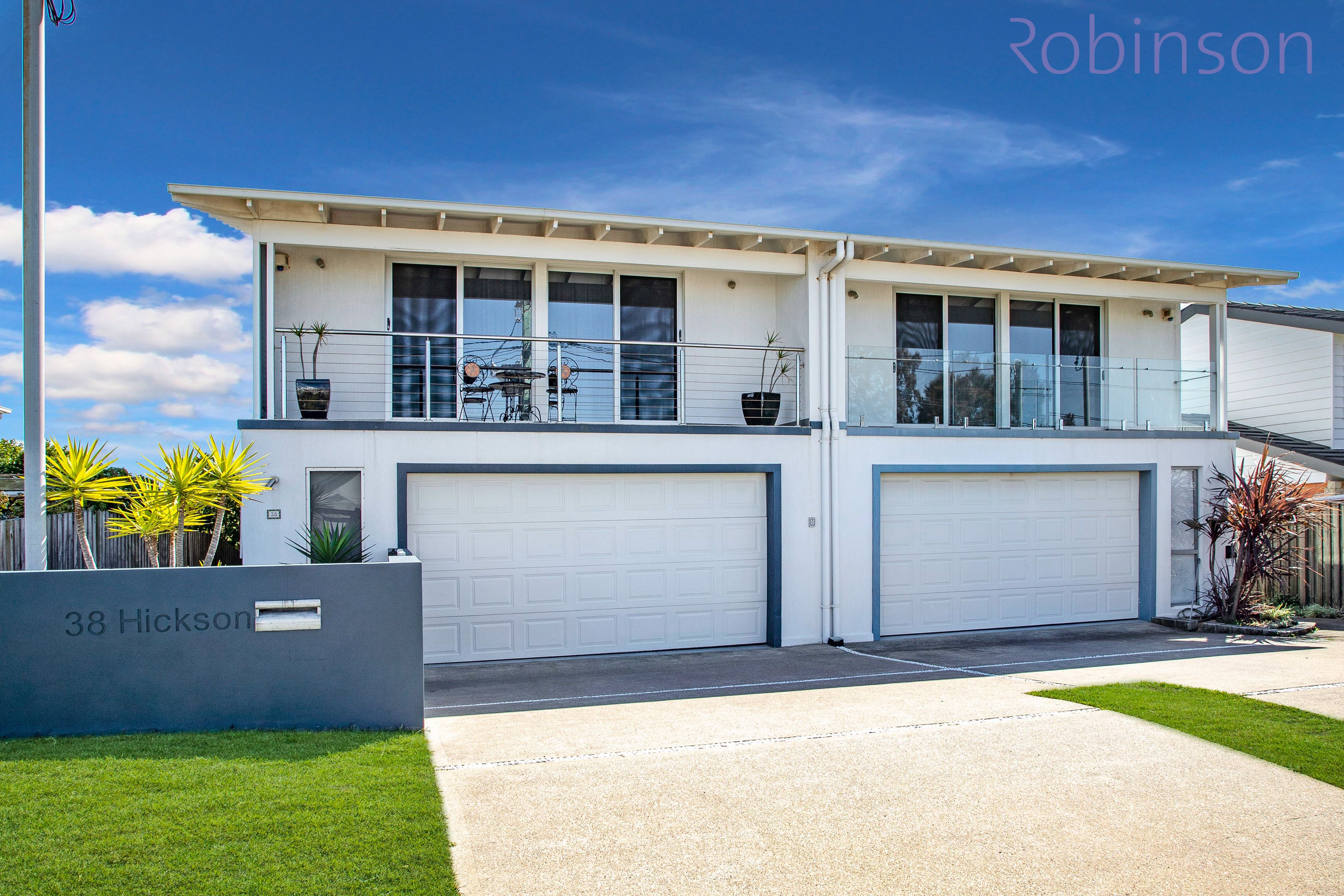 38 Hickson Street, Merewether