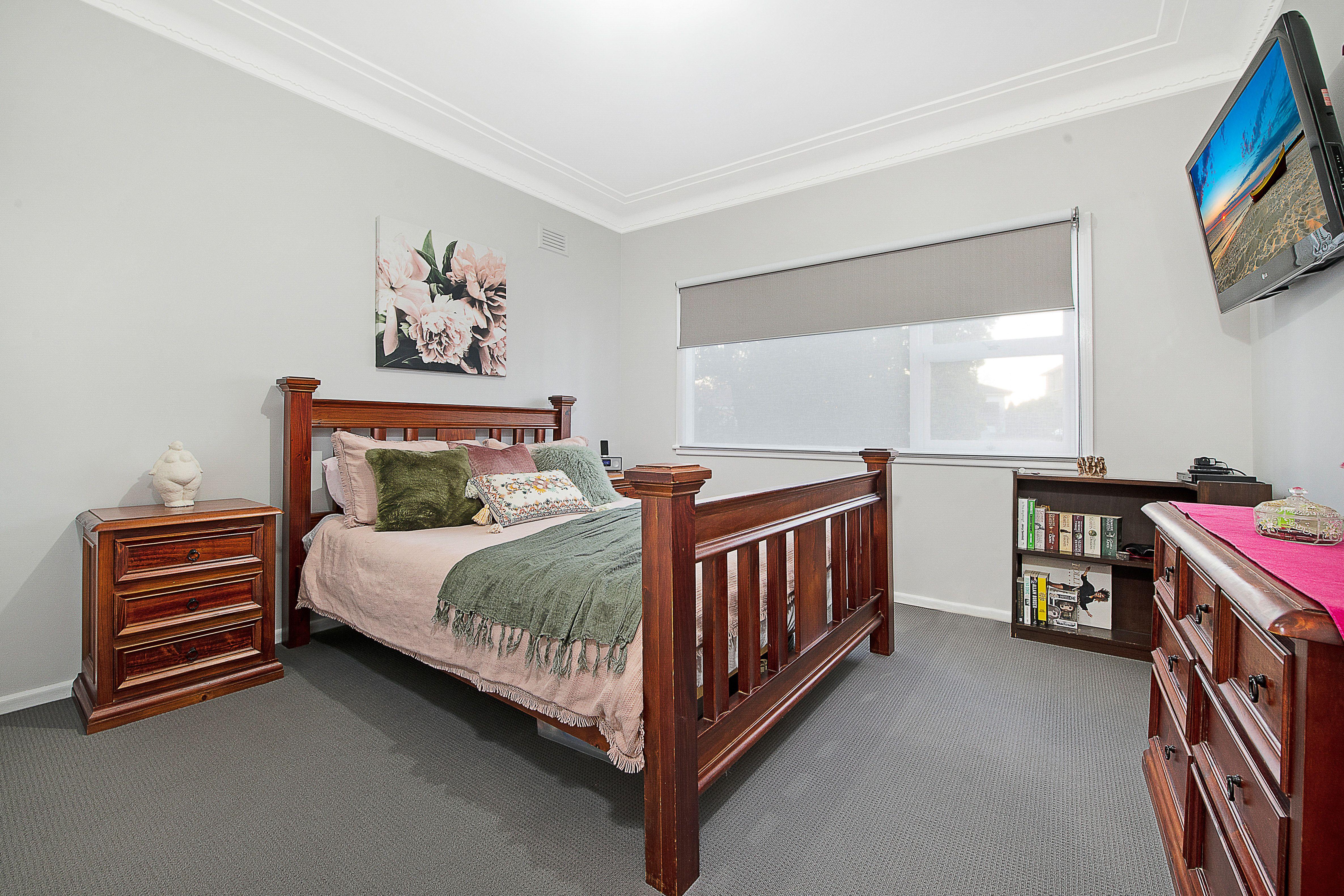 2 Shannon Street, Lalor Park NSW 2147