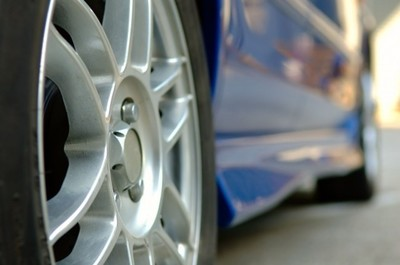 Automotive returns, accessories and parts retailer – Ref: 8687